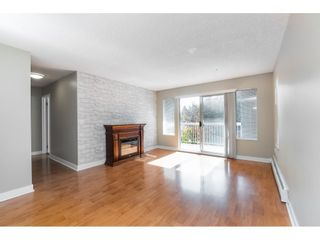 Photo 11: 104 5700 200 STREET in Langley: Langley City Condo for sale : MLS®# R2413141