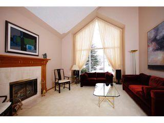 Photo 6: 97 WOODPATH Terrace SW in CALGARY: Woodbine Residential Detached Single Family for sale (Calgary)  : MLS®# C3466489