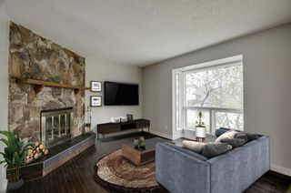 Photo 5: 23 SUNVALE Court SE in Calgary: Sundance Detached for sale : MLS®# C4297368