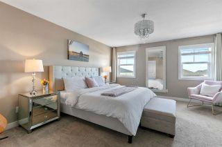 Photo 26: 137 RIDEAU Crescent: Beaumont House for sale : MLS®# E4233940