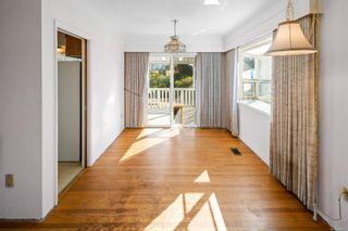 Photo 17: 2123 Church Rd in : Sk Sooke Vill Core House for sale (Sooke)  : MLS®# 884972