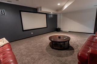 Photo 26: 53 Cypress Ridge in Winnipeg: South Pointe Residential for sale (1R)  : MLS®# 202110578