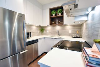 Photo 11: 350 5355 LANE STREET in Burnaby: Metrotown Condo for sale (Burnaby South)  : MLS®# R2610892