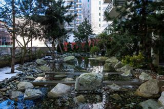 Photo 23: 305 708 Burdett Ave in : Vi Downtown Condo for sale (Victoria)  : MLS®# 866602