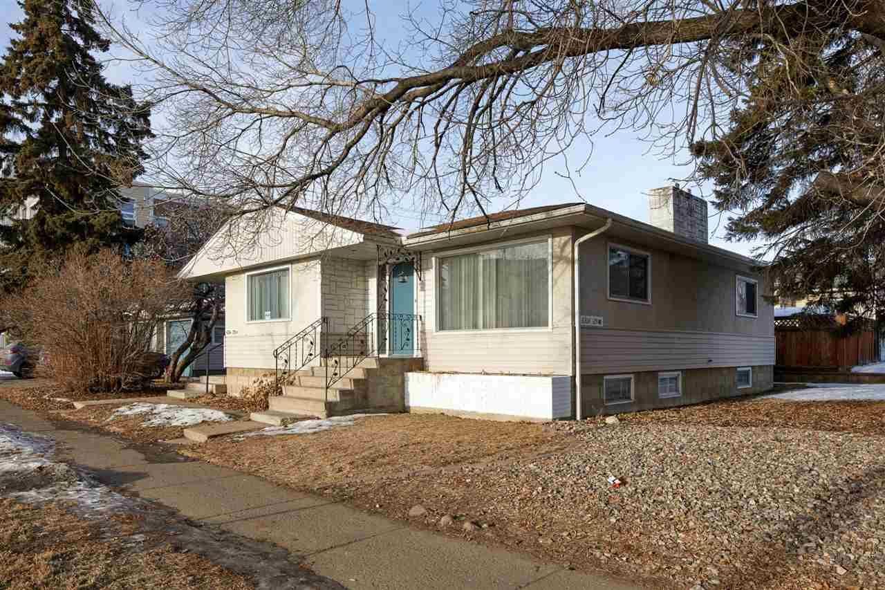 Main Photo: 6304 129 Avenue in Edmonton: Zone 02 House for sale : MLS®# E4227211