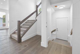 Photo 34: 8338 120 Street in Edmonton: Zone 15 House for sale : MLS®# E4241834