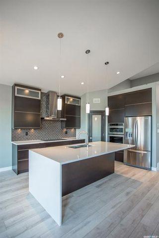 Photo 5: 6226 Little Pine Loop in Regina: Skyview Residential for sale : MLS®# SK844367