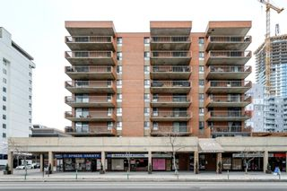 Photo 18: 206 1240 12 Avenue SW in Calgary: Beltline Apartment for sale : MLS®# A1075341