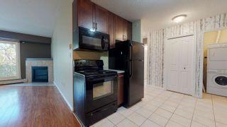 Photo 7: 402 10710 116 Street in Edmonton: Zone 08 Condo for sale : MLS®# E4259616