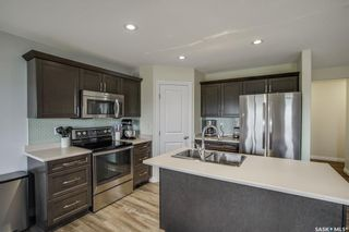 Photo 8: 507 Maple Crescent in Warman: Residential for sale : MLS®# SK864212