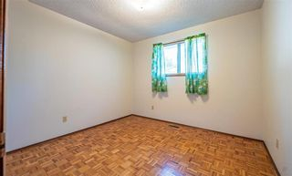 Photo 26: 15 Maddin Crescent in Winnipeg: Maples Residential for sale (4H)  : MLS®# 202120333