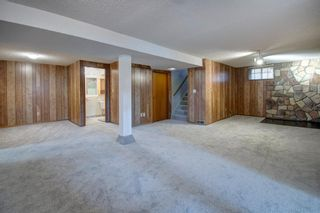 Photo 25: 2404 9 Avenue NW in Calgary: West Hillhurst Detached for sale : MLS®# A1134277