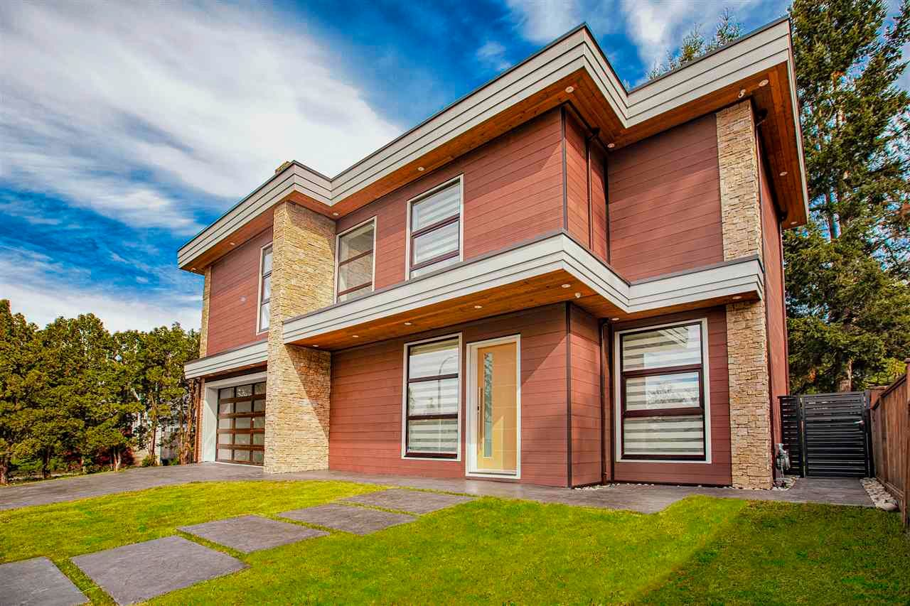 Main Photo: 5040 205A Street in Langley: Langley City House for sale : MLS®# R2574179