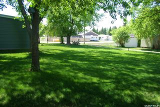 Photo 31: 208 Angus Street in Windthorst: Residential for sale : MLS®# SK812805