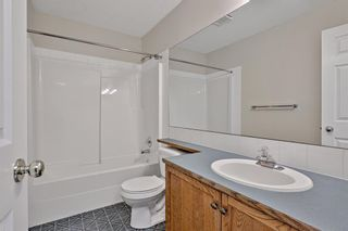 Photo 29: 26 1022 Rundleview Drive: Canmore Row/Townhouse for sale : MLS®# A1112857