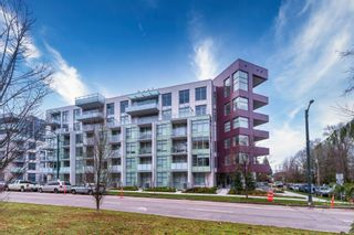 """Photo 16: A110 4963 CAMBIE Street in Vancouver: Cambie Condo for sale in """"35 PARK WEST"""" (Vancouver West)  : MLS®# R2423823"""