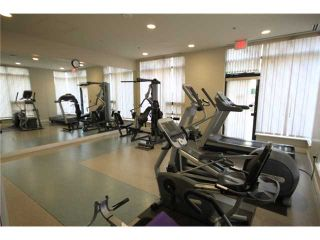"Photo 9: 2708 7063 HALL Avenue in Burnaby: Highgate Condo for sale in ""EMERSON @ HIGHGATE VILLAGE"" (Burnaby South)  : MLS®# V864396"