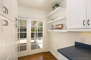 Photo 16: POINT LOMA House for sale : 3 bedrooms : 1905 Catalina Blvd in San Diego