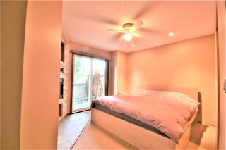 Photo 24: 3662 EVERGREEN Street in Port Coquitlam: Lincoln Park PQ House for sale : MLS®# R2534123