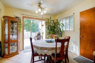 Photo 9: 16285 28 Avenue in Surrey: Grandview Surrey House for sale (South Surrey White Rock)  : MLS®# R2549809