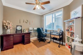 Photo 12: 3065 YELLOWCEDAR Place in Coquitlam: Westwood Plateau House for sale : MLS®# R2592687
