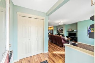 Main Photo: 24 Copperstone Court SE in Calgary: Copperfield Detached for sale : MLS®# A1151592