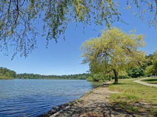 Photo 26: 403 490 Marsett Pl in : SW Royal Oak Condo for sale (Saanich West)  : MLS®# 885208