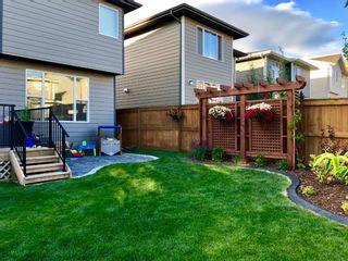Photo 32: 133 Cranbrook Crescent SE in Calgary: Cranston Detached for sale : MLS®# A1088402