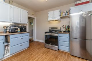 Photo 8: 485 Marigold Rd in : SW Marigold House for sale (Saanich West)  : MLS®# 878583