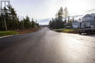 Photo 11: Lot 15-12 Burman in Sackville: Vacant Land for sale : MLS®# M127092