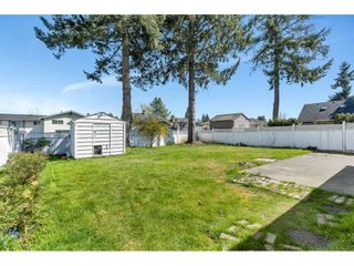 Photo 25: 7162 129A Street in Surrey: West Newton House for sale : MLS®# R2569949