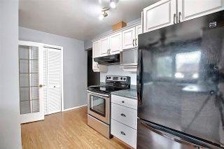 Photo 12: 32 Peacock Drive: Sherwood Park House for sale : MLS®# E4240995