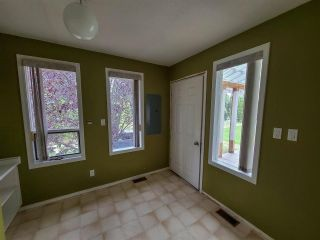"""Photo 14: 13330 MILES Road in Prince George: Beaverley House for sale in """"BEAVERLY"""" (PG Rural West (Zone 77))  : MLS®# R2498202"""