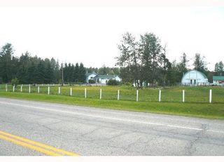 Photo 34: 53070 HIGHWAY 587: Rural Clearwater County Detached for sale : MLS®# C4285726