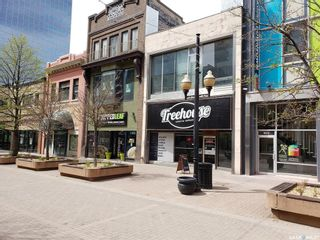 Photo 2: 1828 Scarth Street in Regina: Downtown District Commercial for sale : MLS®# SK840344