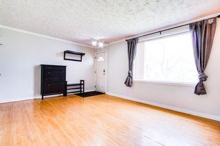 Photo 5: 10955 72 Avenue in Edmonton: Zone 15 House for sale : MLS®# E4263293