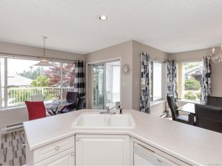 Photo 15: 603 St Andrews Lane in COBBLE HILL: ML Cobble Hill House for sale (Malahat & Area)  : MLS®# 835494