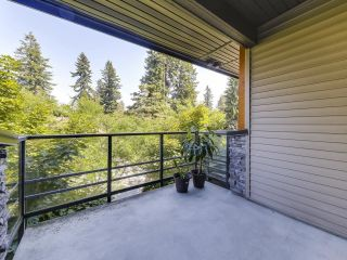 """Photo 18: 305 617 SMITH Avenue in Coquitlam: Coquitlam West Condo for sale in """"The Easton"""" : MLS®# R2599277"""