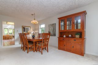 Photo 7: 7093 Brentwood Dr in : CS Brentwood Bay House for sale (Central Saanich)  : MLS®# 855657