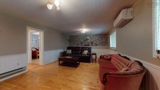 Photo 27: 71 Lemarchant Drive in Canaan: 404-Kings County Residential for sale (Annapolis Valley)  : MLS®# 202120174