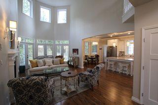 Photo 14: 2696 Fraser Road in Anglemont: North Shuswap House for sale (Shuswap)  : MLS®# 10114033