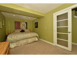 Photo 35: 536 DOUGLAS GLEN PT SE in Calgary: Douglasdale/Glen House for sale : MLS®# C4002246
