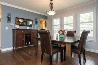 Photo 6: 14733 89A Avenue in Surrey: Bear Creek Green Timbers House for sale : MLS®# R2165041