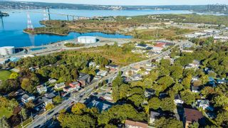 Photo 11: 330/332/334 Windmill Road in Dartmouth: 10-Dartmouth Downtown To Burnside Vacant Land for sale (Halifax-Dartmouth)  : MLS®# 202125777