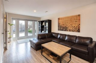 Photo 29: 1291 PIPELINE Road in Coquitlam: New Horizons House for sale : MLS®# R2542774