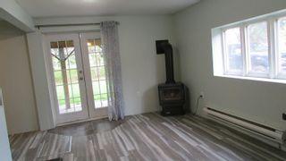 """Photo 13: 9807 FREDDETTE Avenue: Hudsons Hope House for sale in """"HUDSON'S HOPE"""" (Fort St. John (Zone 60))  : MLS®# R2624483"""