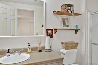 Photo 13: OCEANSIDE Mobile Home for sale : 2 bedrooms : 108 Havenview Ln