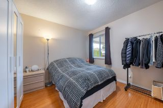 Photo 17: 10671 ALTONA Place in Richmond: McNair House for sale : MLS®# R2558084