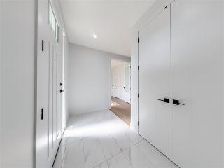 Photo 16: 7314 Morgan Road in Edmonton: Zone 27 House for sale : MLS®# E4234045