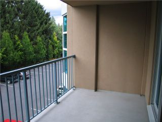 "Photo 10: 210 12148 224TH Street in Maple Ridge: East Central Condo for sale in ""PANORAMA E.C.R.A"" : MLS®# V864278"